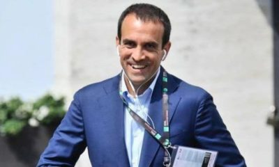 Luigi Carraro