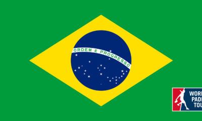 World Padel Tour 2019 Brasile