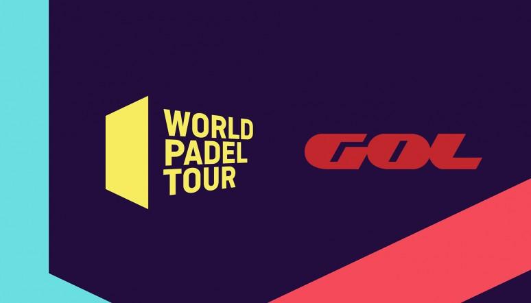 Calendario World Padel Tour.Calendario World Padel Tour 2019
