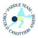 Canottieri Aniene Padel