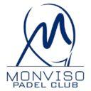 Monviso Padel Club