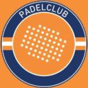 Orange Padel Club