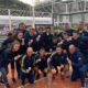 Serie A squadre