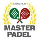 Master Padel Eschilo