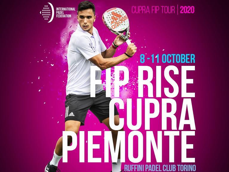 Fip Rise Cupra Piemonte