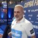Vacchi Cupra Fip Finals Cagliari