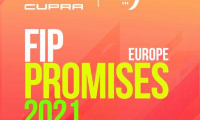 FIP promises Europe